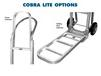 COBRA-LITE OPTIONS