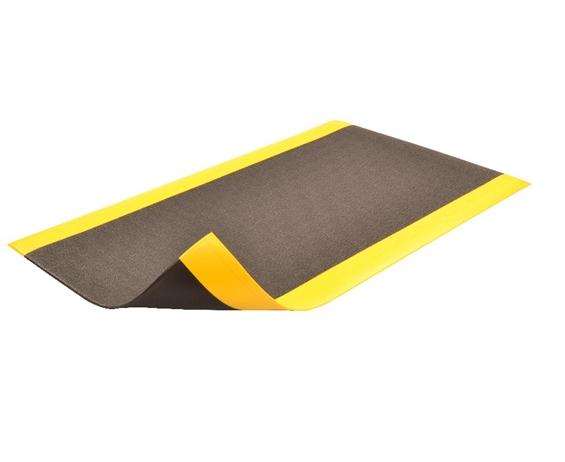 415 PEBBLE STEP SOF-TRED™ WITH DYNA-SHIELD® CUSTOM LENGTHS