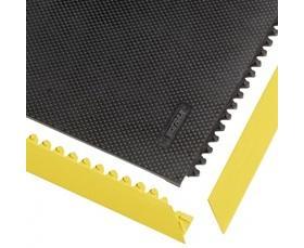 040 SLABMAT™ & 041 SLABMAT™ SAFETY RAMPS