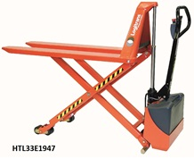 ELECTRIC THORK LIFT