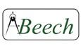 Beech Design & Manufacturing